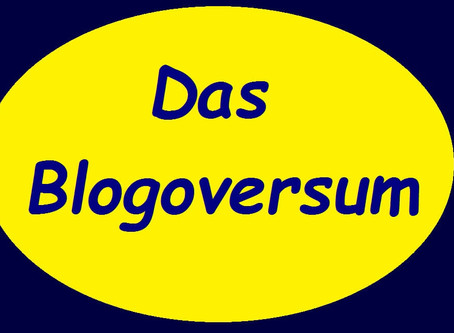 Das Blogoversum