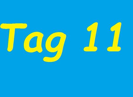 Tag 11 (PBB 4)