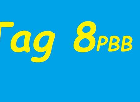 Tag 8 (PBB 4)