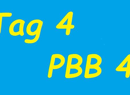 Tag 4 (PBB 4)