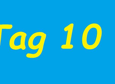 Tag 10 (PBB 4)