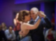 Pittsburg2-Angeles&Kristian-Online Dance