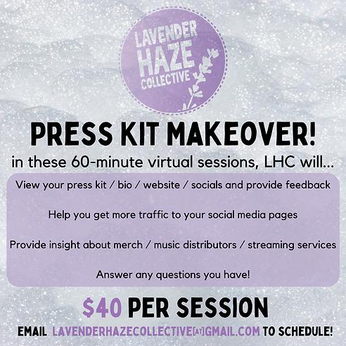 Press Kit Makeover! (2).png