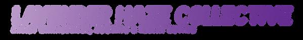 2018_05Lavender Haze Collective_Logo _ h