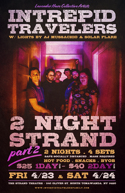 2021_03_29_2 Night Strand pt 2.png
