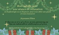 Carte cadeau de Noël illustrée.png