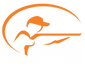SD logo with white text web.png
