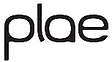 plae logo.png