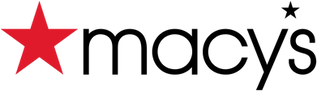 Macy's_Logo.png