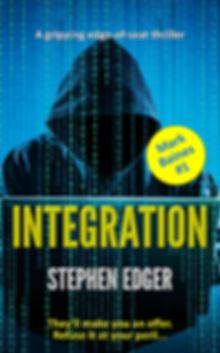 1. Integration.jpg