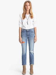Jeans Amy.jpg