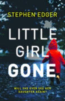 17. Little Girl Gone.jpg