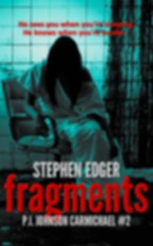 10. Fragments.jpg