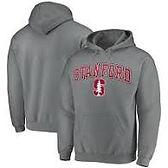 Stanford hoodie.jpeg