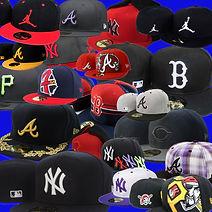 baseball hats.jpg