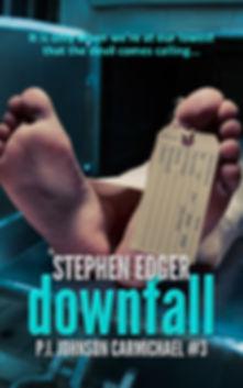 11. Downfall v2.jpg