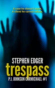 6. Trespass.jpg