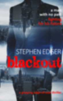 12. Blackout.jpg