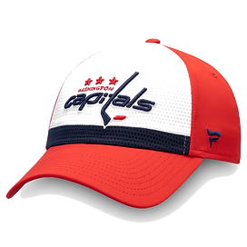 capitals%20hat_edited.png