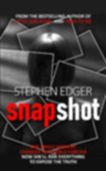 20. Snapshot.jpg