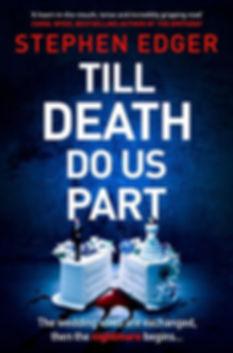 18. Til Death Do Us Part.jpg