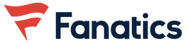 fanatics logo.png