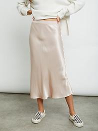 berlin skirt.png