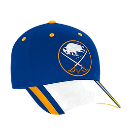 buffalo%20hat_edited.png