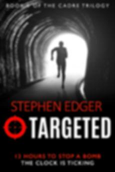 7. Targeted (Cadre 1).jpg