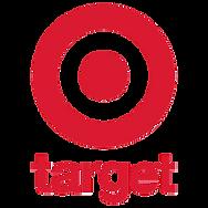 target logo 1.png