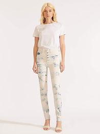 amy skinny jeans .jpg