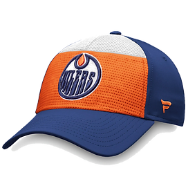 oilers%20hat_edited.png
