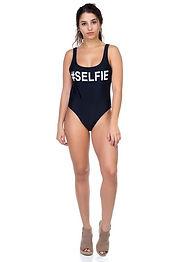dressbarn selfie suit.jpg