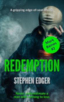 3. Redemption.jpg
