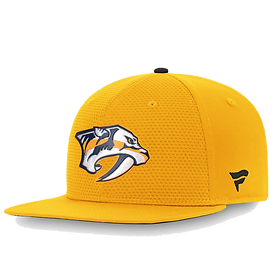 predators%20hat_edited.png