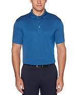 macys golf shirt.jpeg