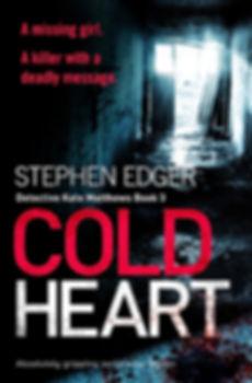 16. Cold Heart.jpeg