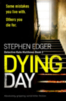 15. Dying Day.jpg