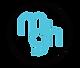 mgh_icon_blueblack.png