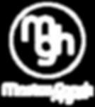 mgh_logo_white.png