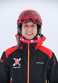25_Christoph_SkiClubHoeri.jpg