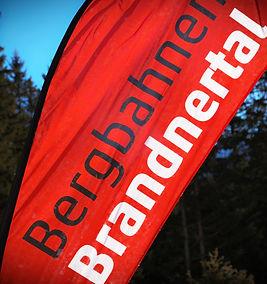 7_SkiClubHoeriAusfahrt1.jpg