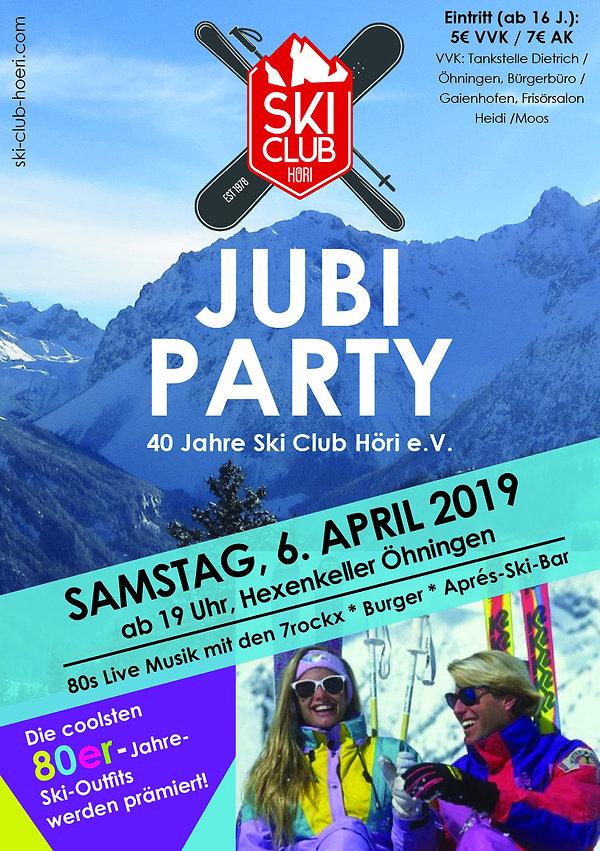 SC_Flyer Jubi Party_final.jpg