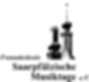 Logo_SMT_Grau.png