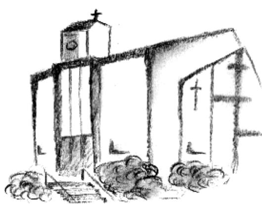 Kirchenchor St. Mauritius Lautzkirchen