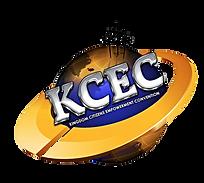 KCEC Logo PNG.png