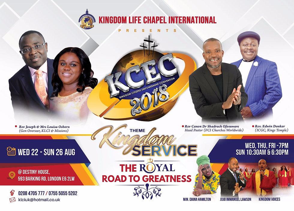 KCEC 2018 Flyer front.jpeg
