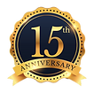 15th anniversary badge.png