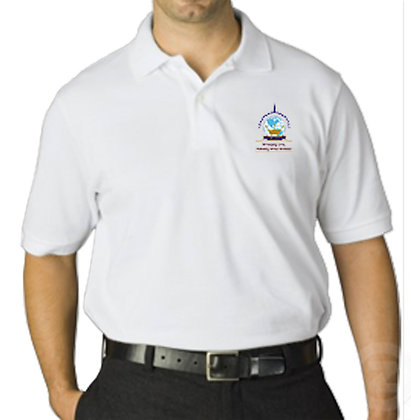 KLCI Polo shirt - Mens