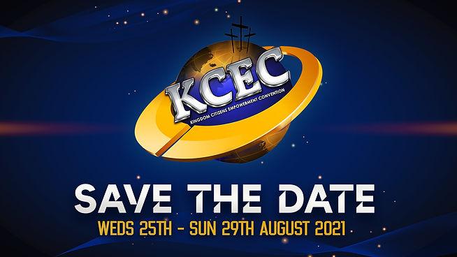 KCEC 2021 SAVE THE DATE1920x1080.jpg